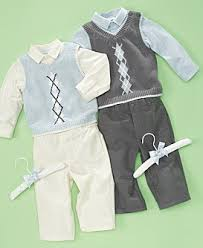 for baby boys on sale from macy s thegloss