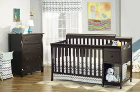 Convertible Cribs On Sale by Sorelle Florence 4 In 1 Convertible Crib U0026 Reviews Wayfair