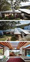 268 best forms images on pinterest architecture architects and