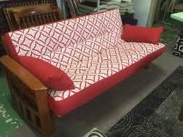 using outdoor futon mattress jeffsbakery basement u0026 mattress