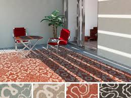 Lowes Outdoor Rugs Patio Emejing Outdoor Rugs Images Design Ideas Rug Lowes
