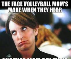 Volleyball Meme - 31 images about vοllεybαll on we heart it see more about