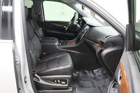 cadillac minivan 2016 used vehicles for sale in maquoketa ia brad deery motors