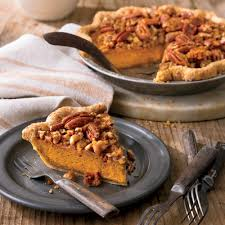 15 amazing thanksgiving pie recipes for the 2015