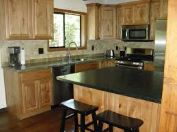 best unfinished discount kitchen cabinets unfinished oak kitchen brown wooden kitchen cabinet using gray granite countertop plus throughout cheap unfinished kitchen cabinets