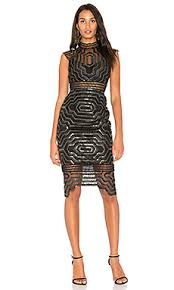 embellished dress shop luxe sequin and embellished dresses at revolve