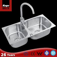 Italian Kitchen Sinks by Farm Sink Farm Sink Suppliers And Manufacturers At Alibaba Com