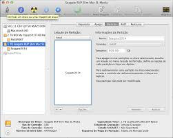 format hard drive exfat on mac mavericks disk utility will not allow me to resize a partition on