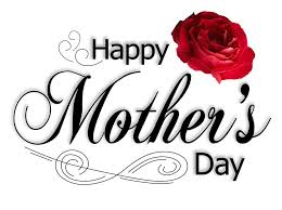 mothers day cards mother day cards desktop wallpapers mother day cards wallpapers
