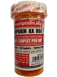 músculos na web adipoxin ax 800 60 caps prescription labs usa