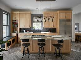 wood cabinets kitchen design 12 kitchens that wow with wood cabinets