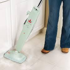best steam cleaner for carpets and floors carpet vidalondon