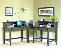 Unique Home Office Furniture Desk Home Office Bethebridge Co