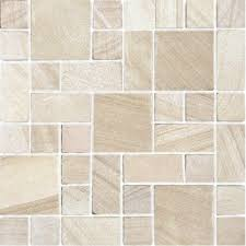 Best  Cheap Mosaic Tiles Ideas On Pinterest Cheap Wall Tiles - Cheap mosaic tile backsplash