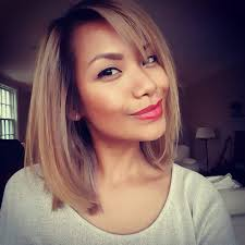50 hottest bob hairstyles for everyone short bobs mobs lobs