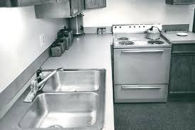 Bacteria In Kitchen Sink - fighting kitchen microbes takepart