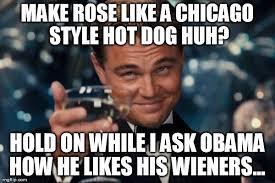 Strong Meme - my meme game is strong social media la