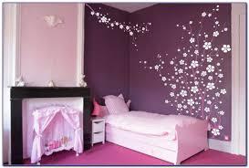 Cherry Blossom Decoration Ideas Cherry Blossom Room Decorating Ideas Bedroom Home Design Ideas