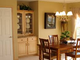 dining room china cabinets dining room china cabinets price list biz