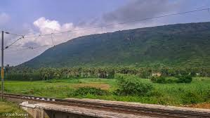 eastern ghats shalimar thiruvananthapuram central sf express pt 22642 travel