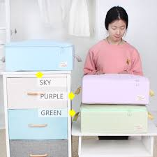 Baby Closet Storage Compare Prices On Baby Closet Storage Online Shopping Buy Low