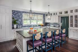 light gray painted kitchen cabinets gray cabinet designs a shade for every mood wellborn