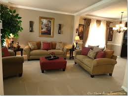279 best beige it home decor images on pinterest kilim beige