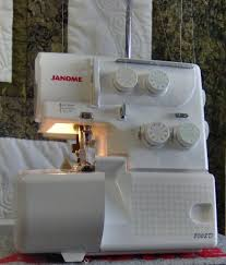 best sergers of 2014 for beginners and advanced sewers sewing