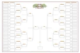 printable free family tree template family tree lesson plans large tree templates for designing a
