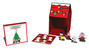 brown christmas snoopy dog house snoopy doghouse edition of a brown christmas announced