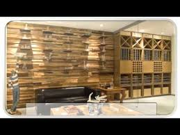 Interior Design For Ladies Beauty Parlour Interior Decorating Beauty Parlour Interior Decoration Youtube