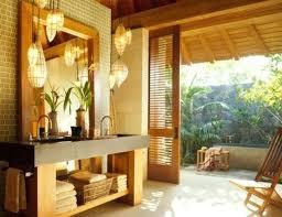 deco chambre bambou deco chambre bambou salle de bain ambiance cosy
