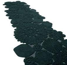 tapis de cuisine originaux tapis original