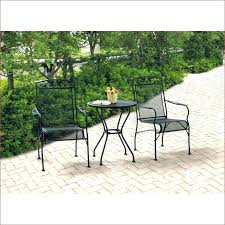 Patio Dining Sets Walmart Idea Patio Set Walmart And Medium Size Of Two Chair Patio Table