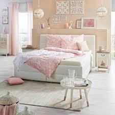 sch ne schlafzimmer schlafzimmer farbe ideen eine sehr schöne