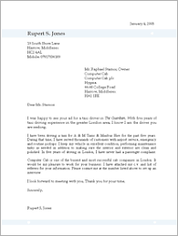 ideas of how to write a good cover letter for journalism job for
