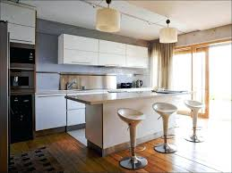 kitchen islands with seating for 6 6 foot kitchen island thelodge club