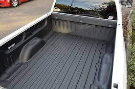 Best Truck Bed Liner Understanding Bedliners Better Off Road Xtreme
