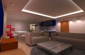 Design Your Virtual Dream Home Design Your Dream Bedroom Ideas Us House And Home Real Estate