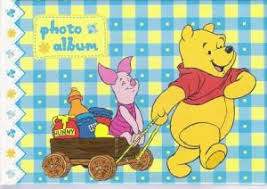 winnie the pooh photo album winnie pooh photo album by robert frederick abebooks