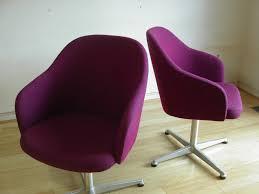 chair design ideas elegant contemporary swivel chairs ideas