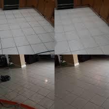 Grout Cleaning Las Vegas Vinyl Plank Flooring Underlayment U2013 Flooring Ideas