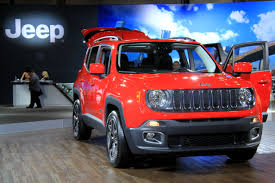 jeep renegade tent file