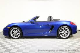 2013 porsche boxster specs 2013 used porsche boxster 2dr roadster s at bmw of tenafly serving