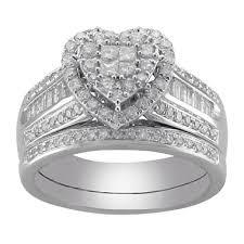 jcpenney mens wedding rings jcpenney wedding rings gold popular wedding ring 2017