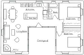 free house plans free house plans with photos free modern house plans free