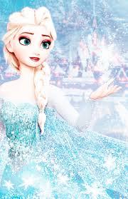 princess anna frozen wallpapers disney frozen wallpaper anna