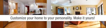 interior doors for mobile homes h mobile home parts services doors and windows