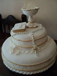 186 best first communion images on pinterest first communion