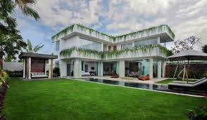 build dream house build your dream home in canggu bali seven stones